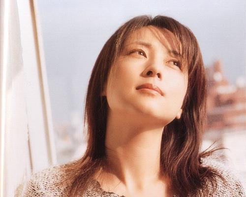 死因 坂井 泉水 ZARDの坂井泉水さんは、フリーセックス(誰とでもセックスする)の女であ
